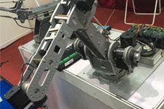 申力电机是我们公司的优秀供应商