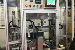 申力电机产品质量优