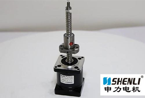 步进电机驱动器系统电路原理图