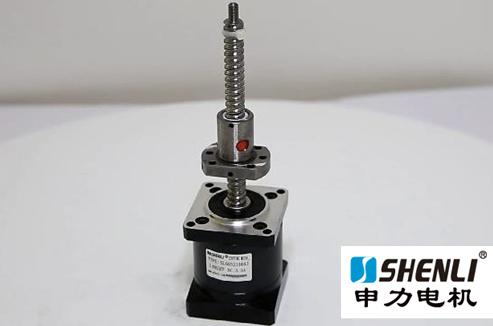 扩孔等工具)用电动机,家电(包括洗衣机,电风扇,电冰箱,空调器,录音机